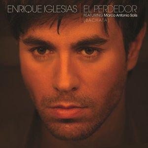 Bild för 'El Perdedor (Bachata)'
