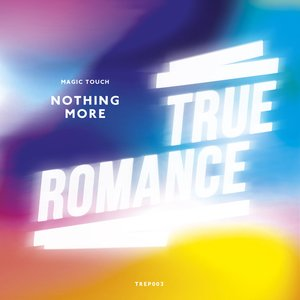 Image for 'Nothing More EP'