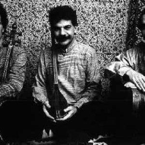 Image for 'Ensemble Moshtaq'
