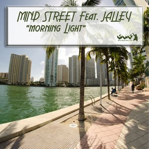 Image for 'Morning Light (feat. Jalley)'