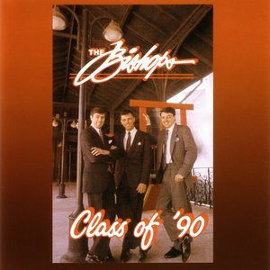Image for 'Class of '90'