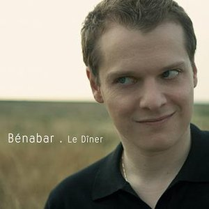 Image for 'Le Dîner'