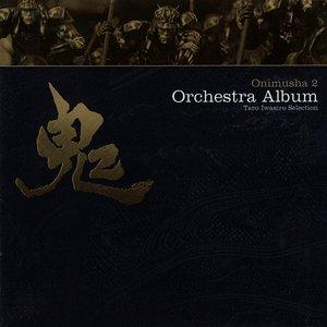 Image for 'Onimusha 2 Orchestra Album ~Taro Iwasiro Selection~'