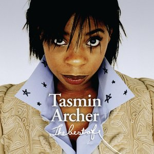 Image for 'Tasmin Archer - Best Of'