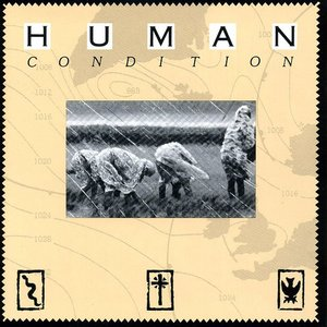 Image for 'Human Condition'