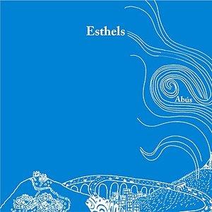 Image pour 'Esthels'