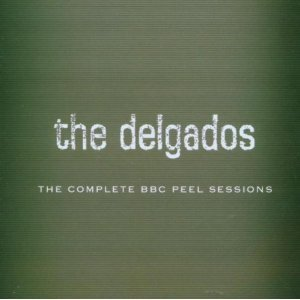 Image for 'The Complete BBC Peel Sessions'