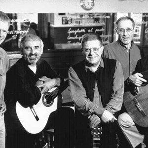 Image for 'Berner Troubadours'