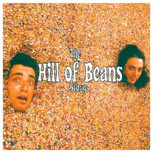Image for 'The 'Hill Of Beans' Story'
