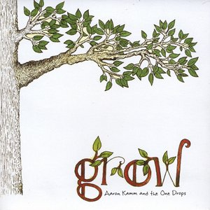 Image for 'Grow'