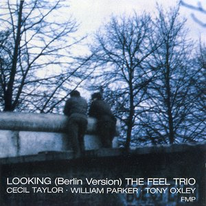 Image for 'Looking (Berlin version)'