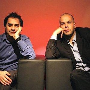 Image for 'Michel Bisceglia & Carlo Nardozza'