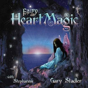 Image for 'Fairy Heart Magic'