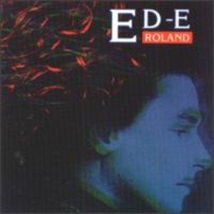Image for 'Ed-E Roland'