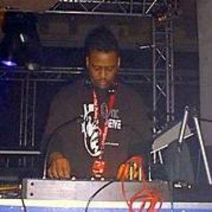 Image for 'DJ K-1'