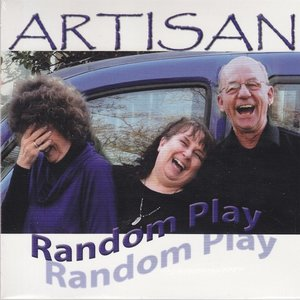 Image for 'Random Play'