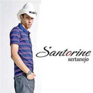 Image for 'Juramento'