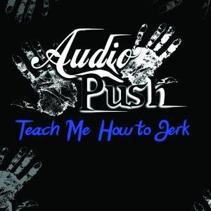 Image pour 'Teach Me How To Jerk'