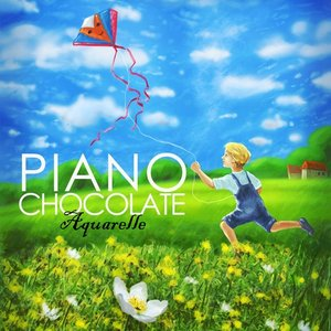 Image for 'Goodbye (Pianochocolate Remix)'