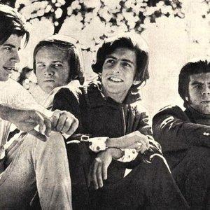 Image for 'La Joven Guardia'