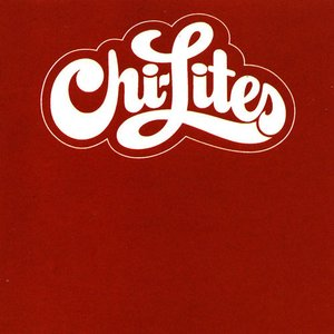 Image for 'Chi Lites'