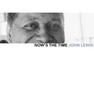 Imagen de 'Now's The Time'