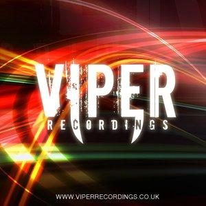 Image for 'VIPER RECORDINGS [VPR009]'