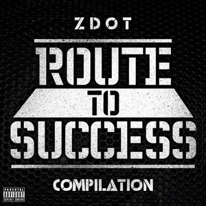 Image for 'Route to Success Compilation'