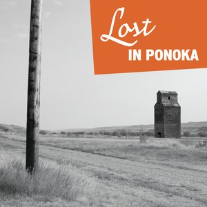 Image for 'Lost in Ponoka'