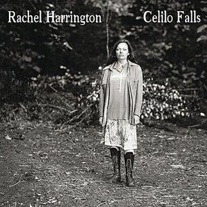 Image for 'Celilo Falls'