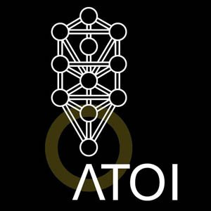 Image for 'ΛTOI'