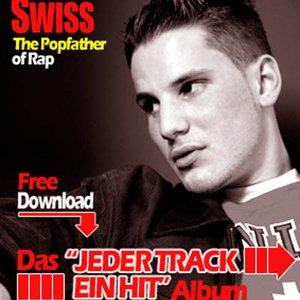 Image for 'Jeder Track Ein Hit'