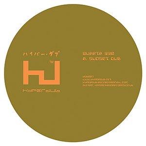 Imagem de '9 Samurai (Quarta 330 Remix)'