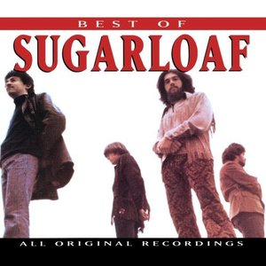 Image for 'The Best Of Sugarloaf'
