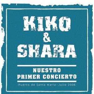 Image for 'Nuestro Primer Concierto'