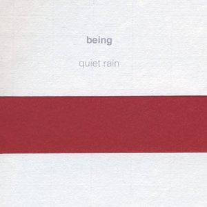 Image for 'Quiet Rain'