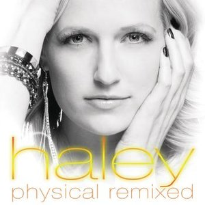 Image for 'Physical (Ming Remix)'