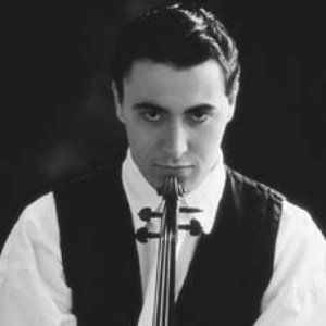 Image for 'Maxim Vengerov'