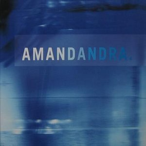 Image for 'Amandandra'