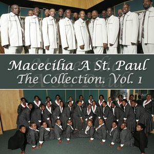 Image for 'The collection Vol. 1'