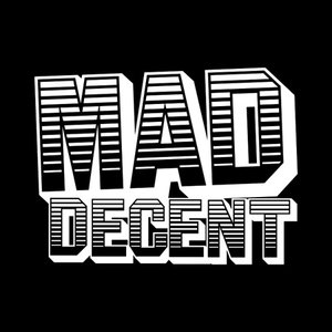 Image for 'Mad Decent Worldwide Radio'