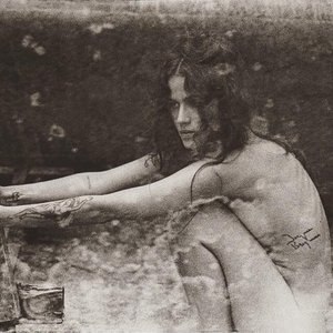 Image for 'Tô Na Vida'