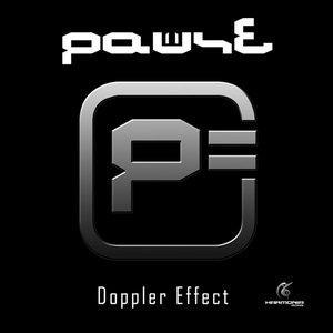 Image pour 'Doppler Effect'