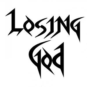 Imagem de 'Losing God'
