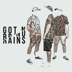Image pour 'Got No Brains'