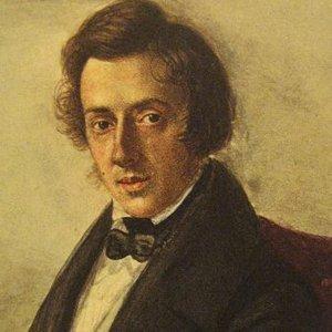 Bild für 'Chopin, Ashkenazy'