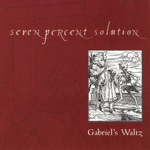 Image for 'Gabriel's Waltz'