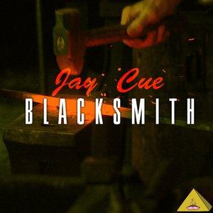 Imagem de 'Blacksmith'