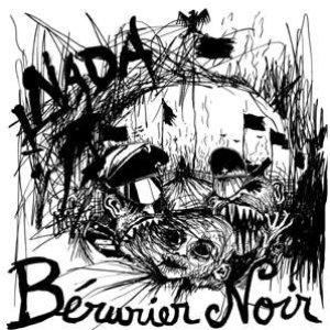 Immagine per 'Nada'
