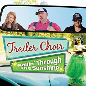 Image for 'Rollin' Through The Sunshine'